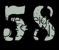 58designs