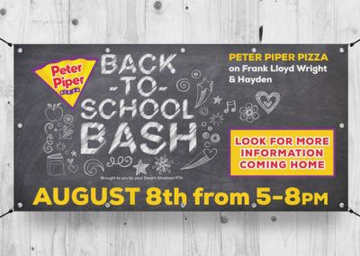 PTA-Back-to-school-Banner