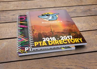 PTA-Directories