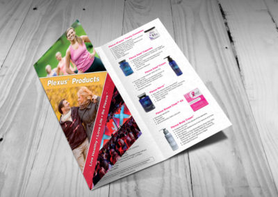 Plexus-Products-Trifold-Brochure